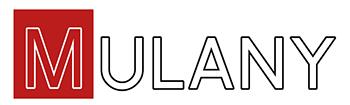 Mulany